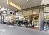 Food, Beverage & Hospitality Business in Port Melbourne