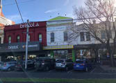 Leisure & Entertainment Business in Fitzroy North