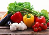 Fruit, Veg & Fresh Produce Business in Reservoir