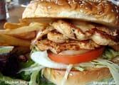 Takeaway Food Business in Ferntree Gully