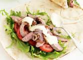 Takeaway Food Business in Mooroolbark