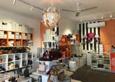 Retail Business in Glenelg