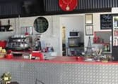 Cafe & Coffee Shop Business in Rubyvale