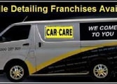 Mobile Services Business in Adelaide