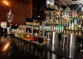 Bars & Nightclubs Business in Windsor