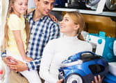 Cleaning Services Business in Port Melbourne
