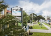 Motel Business in Inverloch