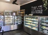 Bakery Business in Sunnybank