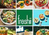 Restaurant Business in Toorak