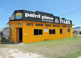 Building & Construction Business in Bowen