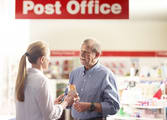 Post Offices Business in Boolaroo