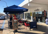 Food, Beverage & Hospitality Business in Griffith