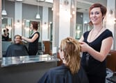 Hairdresser Business in Southport