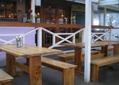 Cafe & Coffee Shop Business in Anglesea