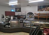 Bakery Business in Cranbourne