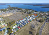Caravan Park Business in St Georges Basin