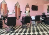 Beauty Salon Business in Melbourne