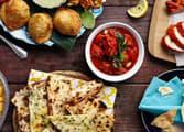 Takeaway Food Business in Bundaberg Central