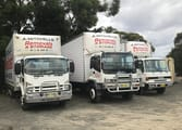 Truck Business in Kiama