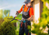 Garden & Household Business in Lorne