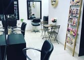 Hairdresser Business in Mount Gravatt East