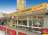Takeaway Food Business in Yea