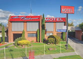 Motel Business in Morwell