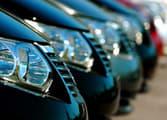 Automotive & Marine Business in Pakenham