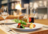 Restaurant Business in Burwood