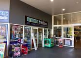 Hire Business in Port Macquarie