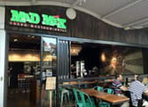 Franchise Resale Business in South Wharf