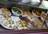 Takeaway Food Business in Point Cook