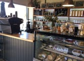 Food, Beverage & Hospitality Business in Kyneton