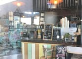Food, Beverage & Hospitality Business in Torquay