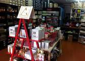 Retail Business in Brunswick