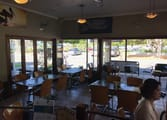 Food, Beverage & Hospitality Business in Manly