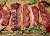 Butcher Business in Sydney