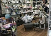 Homeware & Hardware Business in Ivanhoe East