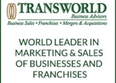 Franchise Resale Business in Surfers Paradise