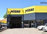 Repair Business in Adelaide