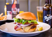 Food, Beverage & Hospitality Business in Thornbury