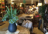 Home & Garden Business in Williamstown