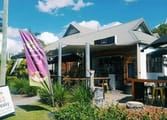 Food, Beverage & Hospitality Business in Helensvale