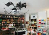Homeware & Hardware Business in Williamstown