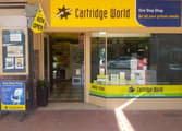 Retail Business in Adelaide