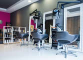 Beauty Products Business in East Perth