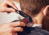 Hairdresser Business in Cronulla