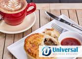 Takeaway Food Business in Cronulla