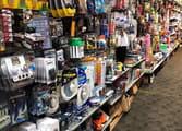 Homeware & Hardware Business in Cronulla