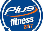 Beauty, Health & Fitness Business in Enfield